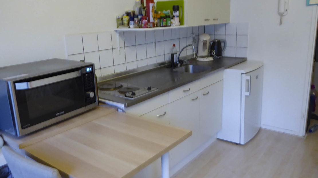 Arnhem-Sonsbeekweg-16-4