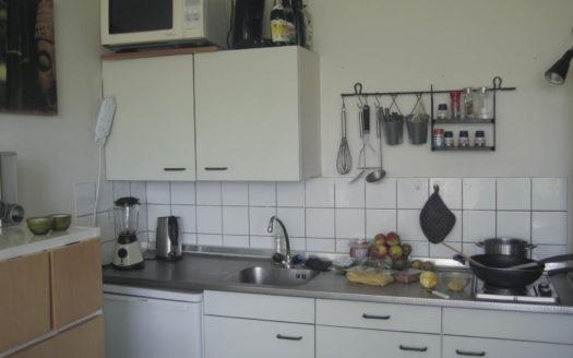 Arnhem-Sonsbeekweg-16-6