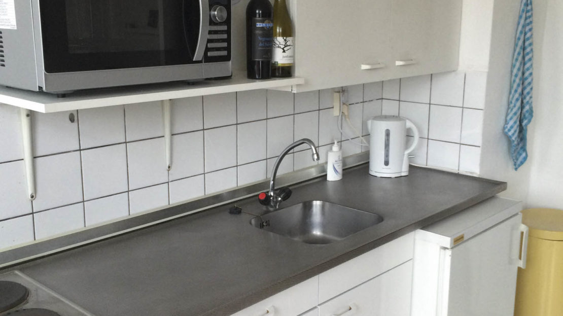 Arnhem-Sonsbeekweg-16-7