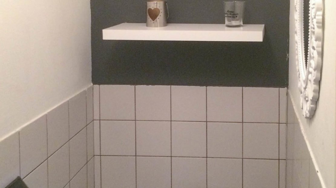 Deventer-Kleine-Overstraat-34-B