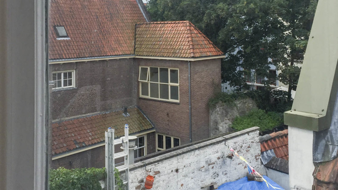 Deventer-Kleine-Overstraat-34-H