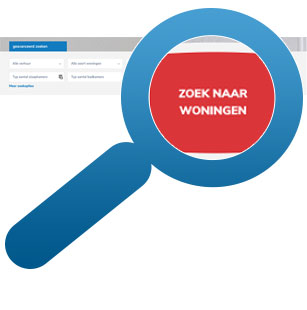 Hoe het werkt - zoeken